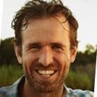 Mark Duckenfield
