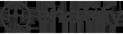 Chatify Logo