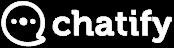 Chatify