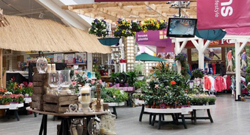 Horkans Garden & Lifestyle