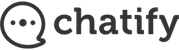 Chatify Logo