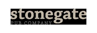 Stonegate