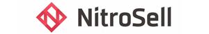 Nitrosell Logo
